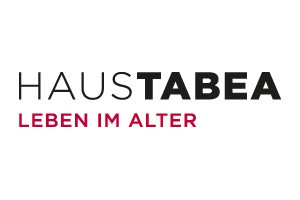 Alterszentrum Haus Tabea