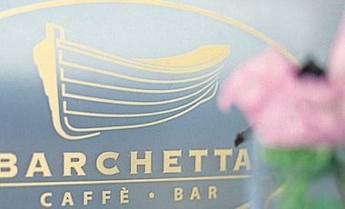 Barchetta / Caffé - Bar
