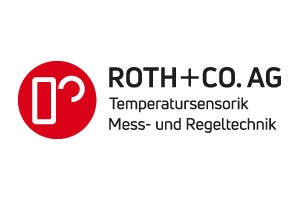 Roth+Co. AG